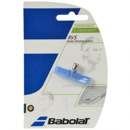 ABSORBER BABOLAT RVS niebieski 103982