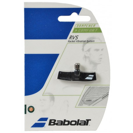 ABSORBER BABOLAT RVS czarny /szt/ 103983
